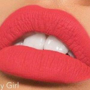 Kylie Cosmetics Makeup - NIB BabyGirl 💄 KoKo Kollection Matte Liquid